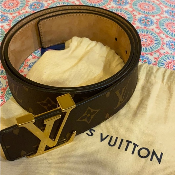 Other - Louis Vuitton